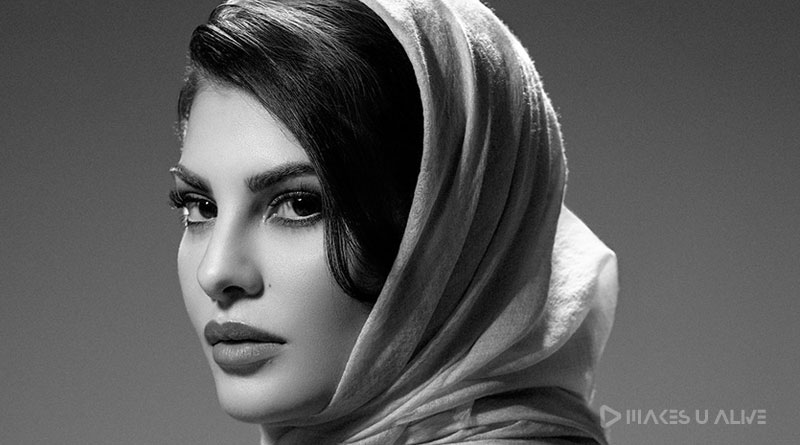 Jacqueline Fernandez as Sona Mukerjee