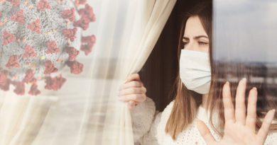 coronavirus explained on netflix