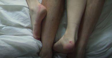 intercourse scene