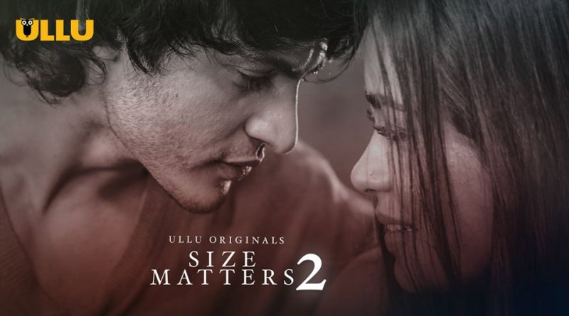 size matters 2 poster