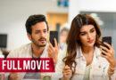 Mr. Majnu Full Movie