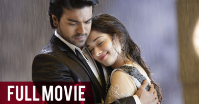 Racha movie - Betting Raja