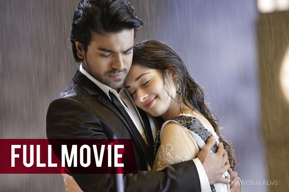 hindi dubbed movie betting raja 2021